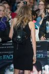 Celebrities Wonder 86855872_cara-delevingne-Face-of-An-Angel-Screening_4.jpg