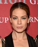 Celebrities Wonder 87038213_31st-Annual-FGI-Night-of-Stars-michelle-monaghan_3.jpg