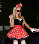 Celebrities Wonder 9273115_Casamigos-Annual-Halloween-Party_5.jpg
