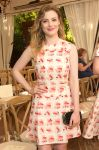Celebrities Wonder 96036142_2014-CFDA-Vogue-Fashion-Fund-Event_Gillian Jacobs.jpg