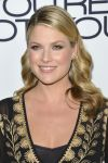 Celebrities Wonder 96945606_Premiere-of-Youre-Not-You_Ali Larter 4.JPG