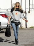 Celebrities Wonder 10447382_fergie-brentwood_1.jpg
