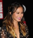 Celebrities Wonder 1045137_Big-Hero-6-Hollywood-Premiere-jamie-chung_4.jpg