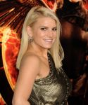 Celebrities Wonder 1061232_The-Hunger-Games-Mockingjay-Los-Anges_Jessica Simpson 2.jpg