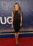 Celebrities Wonder 10989584_cameron-diaz-Breakthrough-Prize-Awards-Ceremony_3.jpg