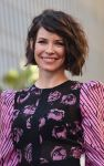 Celebrities Wonder 11410102_Peter-Jackson-Hollywood-Walk-of-Fame-ceremony-evangeline-lily_6.jpg