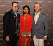 Celebrities Wonder 11599658_freida-pinto-Audemars-Piguet-Presents-Theo-Jansens-Larger-Than-Life-Strandbeests_4.JPG