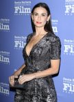 Celebrities Wonder 12248171_demi-moore-SBIFF_3.jpg