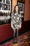 Celebrities Wonder 12436823_Pitch-Perfect-Sing-Along-Screening_Hailee Steinfeld 1.JPG