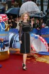 Celebrities Wonder 12722437_nicole-kidman-paddington-london-premiere_2.jpg