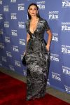 Celebrities Wonder 12984898_demi-moore-SBIFF_2.jpg