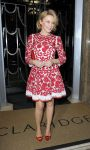 Celebrities Wonder 13810866_kylie-minogue-Dolce-Gabbana-Christmas-Tree-party_2.jpg