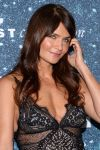 Celebrities Wonder 13957818_2014-Womens-Leadership-Award_Helena Christensen 2.jpg