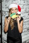 Celebrities Wonder 1470057_chrissy-teigen-2014-Lord-Taylor-Guys-Night-Out_3.JPG