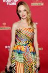 Celebrities Wonder 14847967_Goodbye-To-All-That-Screening-heather-graham_5.jpg