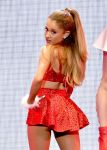 Celebrities Wonder 15979396_KIIS-FM-Jingle-Ball-2014_Ariana Grande 2.jpg