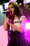 Celebrities Wonder 16702887_93.3-FLZs-Jingle-Ball_Charli XCX 4.jpg