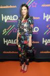 Celebrities Wonder 16906170_Nickelodeon-HALO-Awards_2.jpg