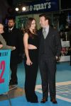 Celebrities Wonder 16931567_UK-Premiere-of-Horrible-Bosses-2_Olivia Wilde 2.jpg