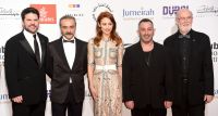 Celebrities Wonder 17075578_olga-kurylenko-The-Water-Diviner-Premiere-dubai-film-festival_7.jpg