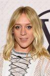 Celebrities Wonder 17375427_Louis-Vuitton-Monogram-Celebration_Chloe Sevigny 2.jpg