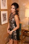 Celebrities Wonder 17900783_Vogue-and-Tory-Burch-celebrate-the-Tory-Burch-Watch-Collection_Shay Mitchell 2.jpg