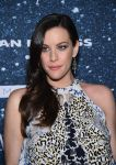 Celebrities Wonder 17977014_2014-Womens-Leadership-Award_Liv Tyler 2.jpg