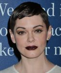 Celebrities Wonder 20216057_rose-mcgowan-History-Begins-Here-Launch-Party_5.jpg