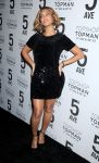 Celebrities Wonder 20914903_Topshop-Topman-New-York-City-Flagship-Opening-Dinner_Beyonce 1.jpg