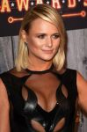 Celebrities Wonder 21054733_2014-American-Country-Countdown-Awards_Miranda Lambert 2.jpg