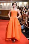 Celebrities Wonder 21660354_lily-collins-love-rosie-tokyo_1.jpg