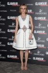 Celebrities Wonder 21733938_diane-kruger-Glamour-Awards_2.jpg