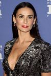 Celebrities Wonder 21874021_demi-moore-SBIFF_4.jpg