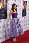 Celebrities Wonder 22132914_The-Homesman-Premiere-afi-fest_Hailee Steinfeld 1.jpg