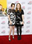 Celebrities Wonder 22723313_Still-Alice-AFI-Fest-Screening_2.JPG