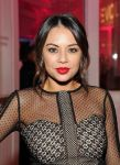 Celebrities Wonder 22900406_REVOLVE-Pop-Up-Launch-Party_Janel Parrish 2.jpg