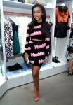 Celebrities Wonder 23290703_Nasty-Gal-Melrose-Store-Launch_Daphne Blunt.jpg