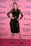 Celebrities Wonder 23718005_2014-Victorias-Secret-Fashion-Show-After-Party_Doutzen Kroes 1.jpg
