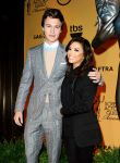 Celebrities Wonder 23728922_eva-longoria-sag-nominations_3.jpg