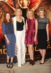 Celebrities Wonder 23871454_jennifer-lawrence-Photocall-The-Hunger-Games-Mockingjay-Part-1_1.jpg