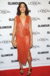 Celebrities Wonder 24019976_Glamour-2014-Women-of-the-Year-Awards_Freida Pinto 1.jpg