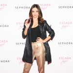 Celebrities Wonder 2471047_miranda-kerr-ESCADA-at-sephora_4.jpg