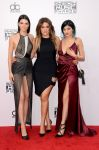 Celebrities Wonder 25342594_2014-American-Music-Awards_Khloe Kardashian 1.jpg