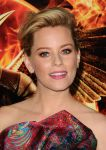 Celebrities Wonder 26162534_The-Hunger-Games-Mockingjay-Los-Anges_2.JPG