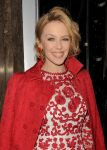 Celebrities Wonder 26225553_kylie-minogue-Dolce-Gabbana-Christmas-Tree-party_4.jpg