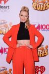 Celebrities Wonder 26931917_Z100s-Jingle-Ball-2014_Iggy Azalea 2.jpg