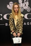 Celebrities Wonder 27618378_Coach-Rodeo-Drive-Store-Cocktail_Juno Temple 2.jpg