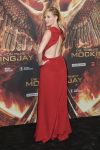 Celebrities Wonder 28309139_elizabeth-banks-The-Hunger-Games-Mockingjay-Part-1-Berlin_2.jpg