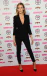 Celebrities Wonder 28403141_2014-Cosmopolitan-Ultimate-Women-Awards_Abbey Clancy 1.jpg