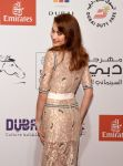 Celebrities Wonder 28495265_olga-kurylenko-The-Water-Diviner-Premiere-dubai-film-festival_4.jpg